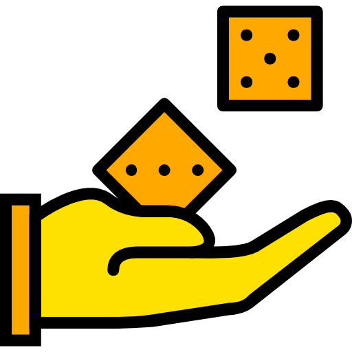 mobil ödemeli poker sitesi